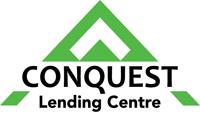 Conquest Lending Centre Logo