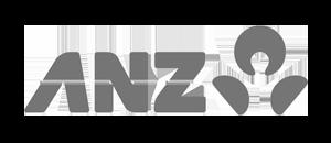 Conquest_Lending_Centre_ANZbank