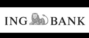 Conquest_Lending_Centre_INGbank