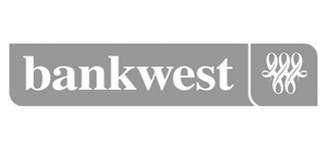 Conquest_Lending_Centre_bankwest